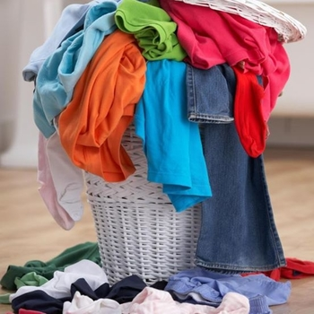 bachelor-laundry-package